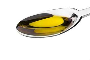 oil-on-spoon